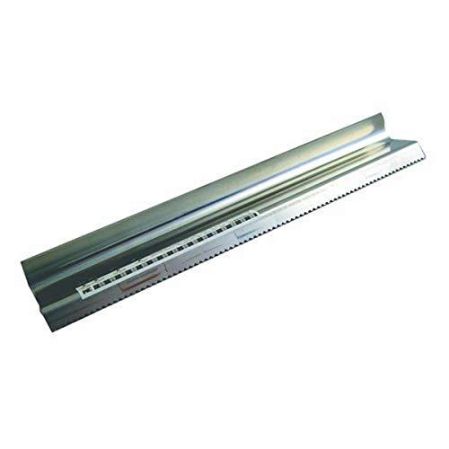 3M 6796 - Cuchilla para dispensador manual de papel de carrocero, 30,5 x 2,5 x 0,2 cm