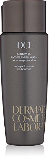 Dermatologic Cosmetic Laboratories B Prox Anti-Blemish Wash, 6.7 Fl Oz