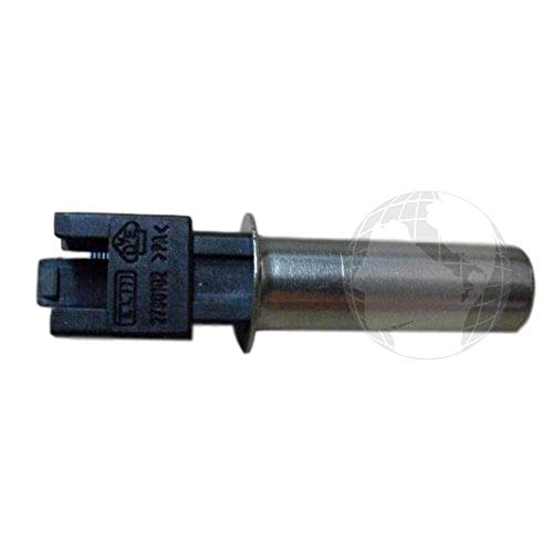 Sensor de temperatura NTC (ORIGINAL Beko) para secadora, código del recambio: 2971900100