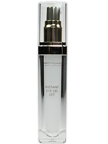 Judith Williams Beauty Institute Augenserum - Instant Eye Lid Lift 30ml