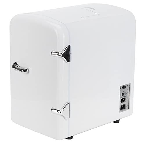 El refrigerador del coche, congela el pequeño congelador del semiconductor de la capa aislante de alta densidad para conducir