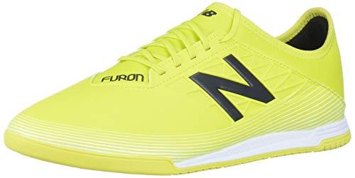 New Balance Men's Furon V5 Dispatch Indoor Soccer Shoe,...