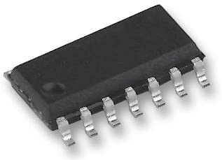 PIC16F684T-I SL - 8 outlet Bit Microcontroller Flash 20 MHz Tucson Mall PIC16F