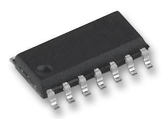 MAXIM INTEGRATED PRODUCTS MAX4378FASD+ Current Sense Amplifier, High Side, Precision, 4, 120 µA, NSOIC, 14, -40 °C, 125 °C (1 piece)