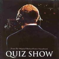 Quiz Show (1994 Film) (1994-09-27)