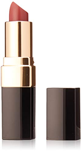 Bobbi Brown Lip Color Lippenstift, 32 Rum Raisin, 1er Pack (1 x 3 g)