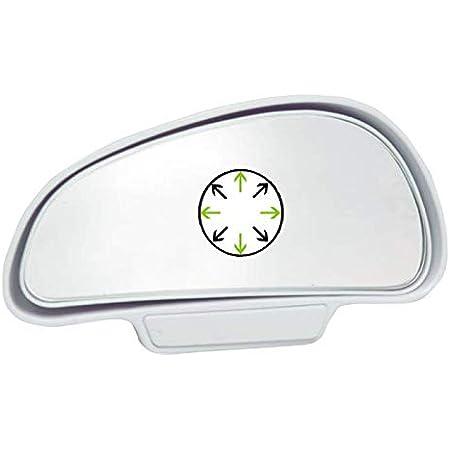 O45d Kfz Auto Toter Winkel Spiegel Außenspiegel Elektronik