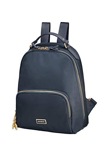 Samsonite Karissa 2.0 Casual Daypacks, S (29 cm), Midnight Blue