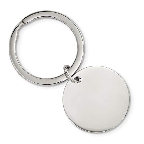 JewelryWeb QTR346608