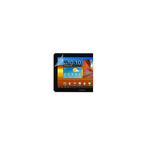Protector DE Pantalla Phoenix para Tablet Samsung Galaxy 10''