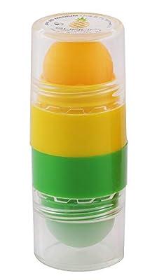 Belsun Lippensonnenschutz SPF 20