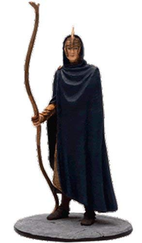 Lord of the Rings Figurine Collection Nº 102 Galadhrim Archer