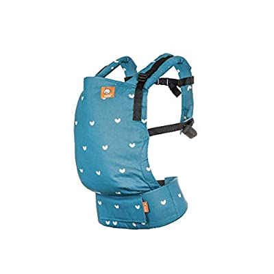 tula baby carrier free to grow