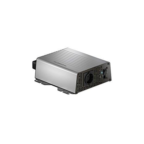 Dometic Sinus-Wechselrichter SinePowerDSP 612 12 Volt / 600 Watt