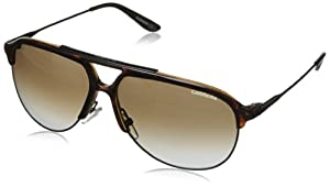 Carrera CA83S Aviator Sunglasses