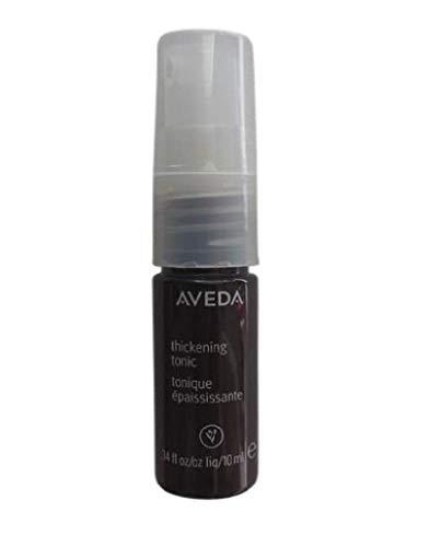 AVEDA Thickening Tonic Haarwasser, 30 ml