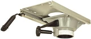 Springfield 1100521-L1 2-7/8-Inch Locking Trac-Lock Slide and Swivel