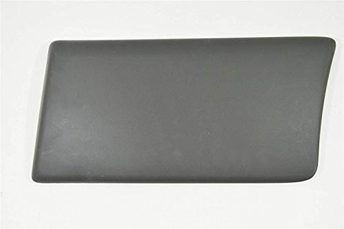 13281359 GENUINE Clutch Pedal Rubber//Pad NEW from LSC