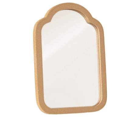 Maileg Miniatur Spiegel Mirror fürs Puppenhaus 11-0302-00