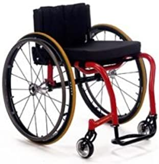 invacare rigid wheelchairs