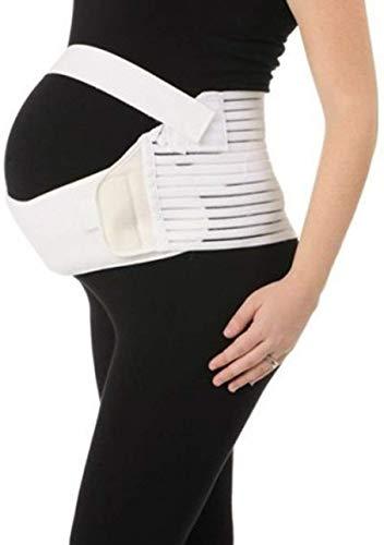 Pudincoco Transpirable Maternidad Cinturón