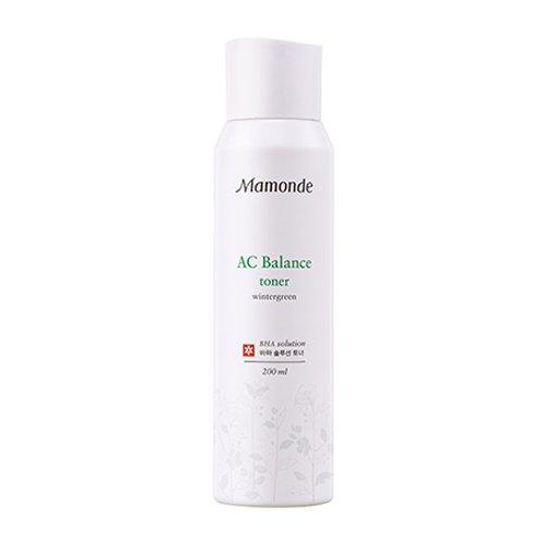 [Mamonde] AC Balance Toner