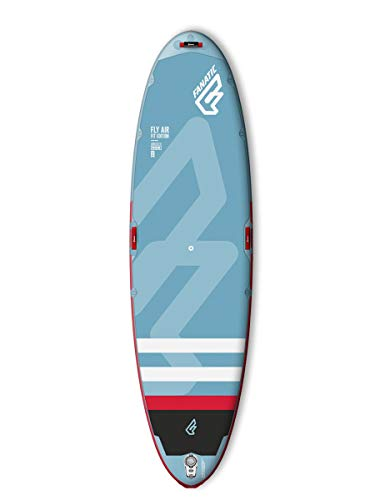 Fanatic Stand Up Paddle Fly Air Fit 10.6 SUP Board