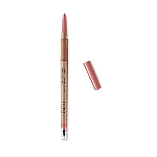 KIKO Milano Everlasting Colour Precision Lip Liner 420 | Matita Automatica Contorno Labbra