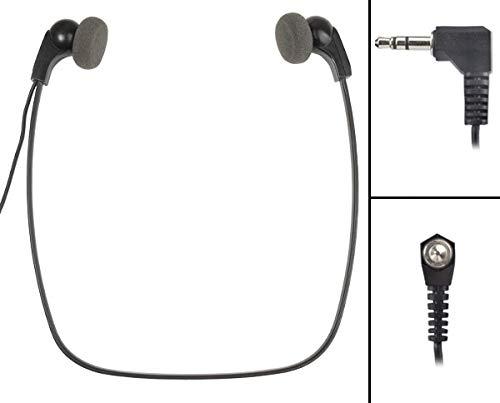 Portable, Philips 7177 SpeechExec Transcription Set (LFH7177/03) Consumer Electronic Gadget Shop