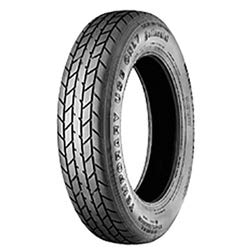 Continental Spare Tire Automotive-Spare Radial Tire - T125/70R16 96M
