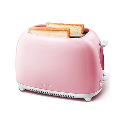 Tostadora Pequeño inteligentes llegan Carne de la seda de múltiples funciones de la máquina del pan Tostadora for la cocina casera automática Máquina de pan, pan de casa Máquina de cocina cocineros pr