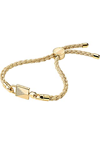 Michael Kors Damen-Armband 925er Silber One Size Rosé 32002956