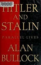 Best hitler and stalin parallel lives Reviews