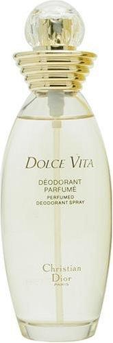 Christian Dior Dolce Vita 100 ml Deodorant Parfume Spray