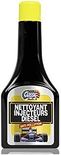 WYNNS Classic Nettoyant Injecteurs Gasoil - 375 ml