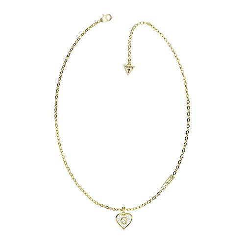 Guess Damen Halskette UBN79035