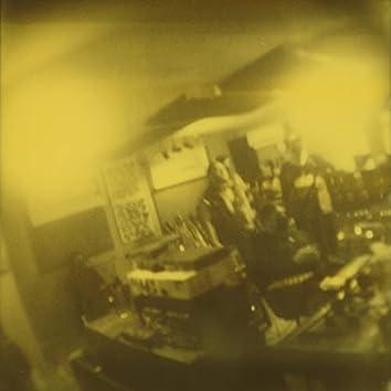 Height of the Sunn (feat. Dustin Horvath) [Single Version] (Single Version)