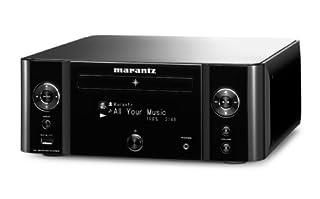 Standard supportati: AAC, FLAC, MP3, WAV, WMA Formato segnale: 86 dB Potenza (massima) in uscita: 60 watt.