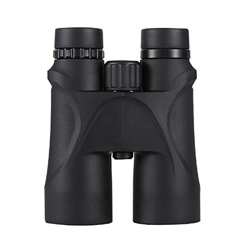 Read About No-branded YAGMGUS Binoculars 10x50 High-Definition Large Eyepiece Binoculars Waterproof ...