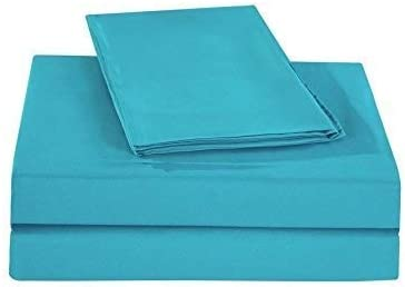 Milwaukee Mall OYO COLLECTION King Size Sheets 600-TC - Sheet Cotton Manufacturer regenerated product S Egyptian