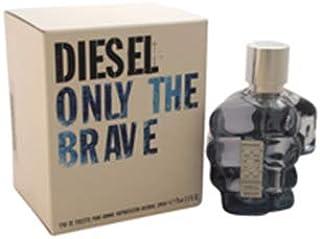 Diesel Diesel Only The Brave for Men 75ml Eau de Toilette