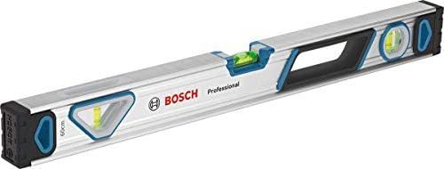 Tot 18% korting op Bosch Gereedschap
