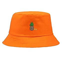Use: Fishing hat, Camping hat, Hiking hat, Beach hat, Picnics hat, Gardening hat, Boating! A perfect Sun hat for beach, pool, park, camping, hiking, tourism, gardening or any outdoor sports and activities. which is soft and breathable.mask is large e...