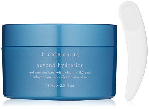 Bioelements Beyond Hydration Gel 25 Fl Oz