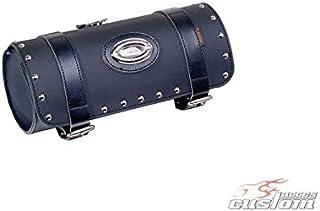 Customacces RM0004N Universal rollbag, Negro, Größe 2.8 L preisvergleich preisvergleich bei bike-lab.eu
