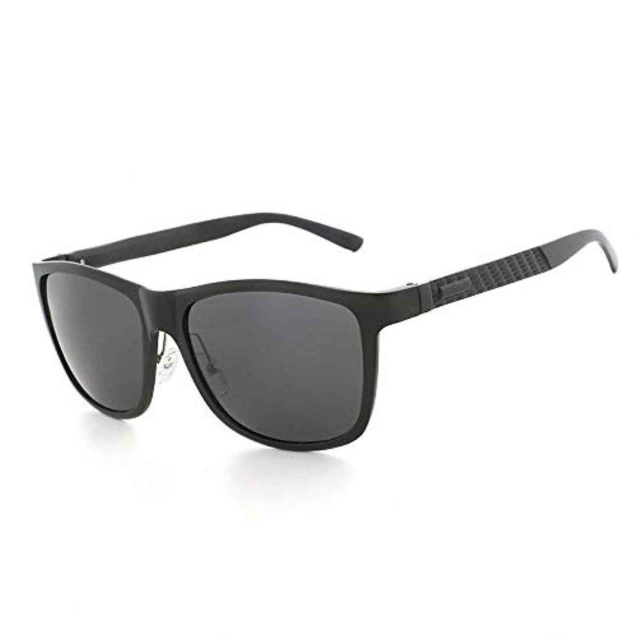 クランシースパイ紳士気取りの、きざなL.P.L サングラス メンズ スポーツサングラス ユニセックス UV400 軽量 野球 スキー ドライブ メガネ (Color : C)