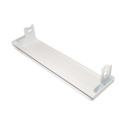 Flaschenregal für Ikea Kühlschrank / Gefrierschrank, entspricht 481241828649