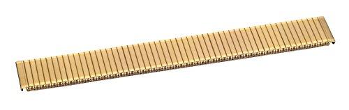 16mm Eichmüller Edelstahl Zugband Flexband E005