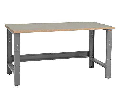 Table & Workbench: 1