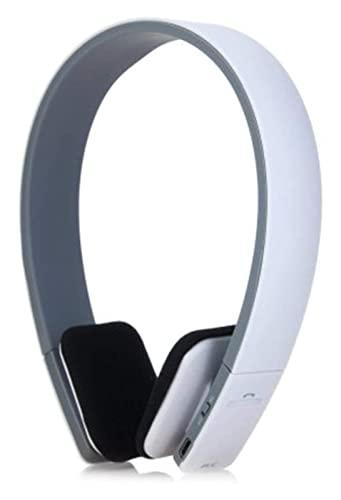 Auriculares Inalámbricos,Auriculares Bluetooth Auricular Bluetooth BQ-618 Bluetooth inalámbrico V4.1+EDR Compatibilidad con auriculares de manos libres con la navegación por voz inteligente for los te